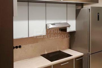 Кухня Бромо - фото 3