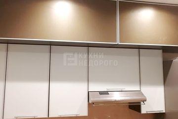 Кухня Бромо - фото 4