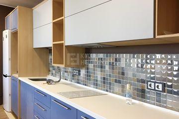 Кухня Мадин - фото 2