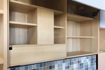 Кухня Мадин - фото 4