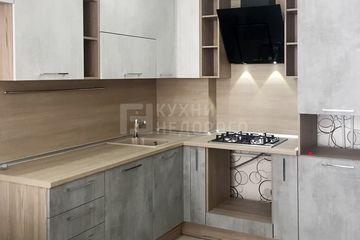 Кухня Неман