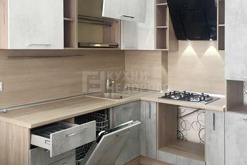 Кухня Неман - фото 2
