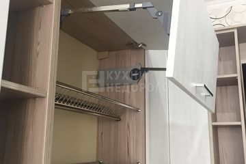 Кухня Неман - фото 4