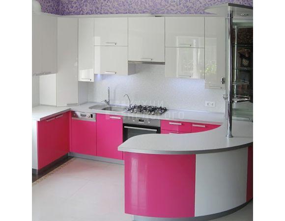Кухня Розмарин