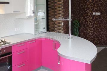 Кухня Розмарин - фото 2