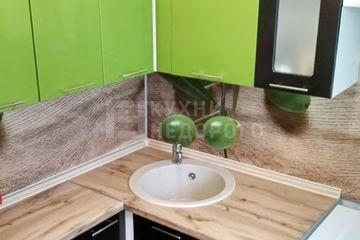 Кухня Маслина - фото 2