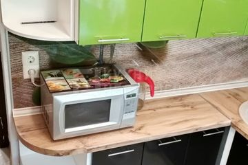 Кухня Маслина - фото 3