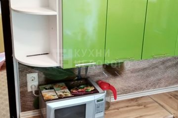 Кухня Маслина - фото 4