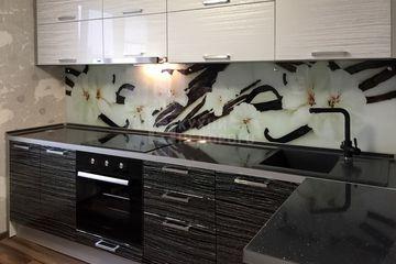Кухня Онтарио