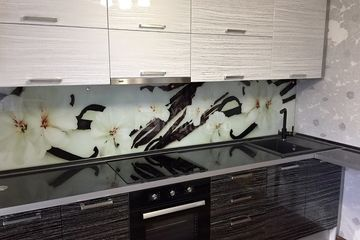 Кухня Онтарио - фото 2