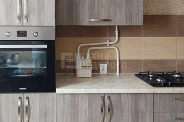 Кухня Оттава - фото 2