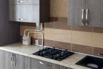 Кухня Оттава - фото 3
