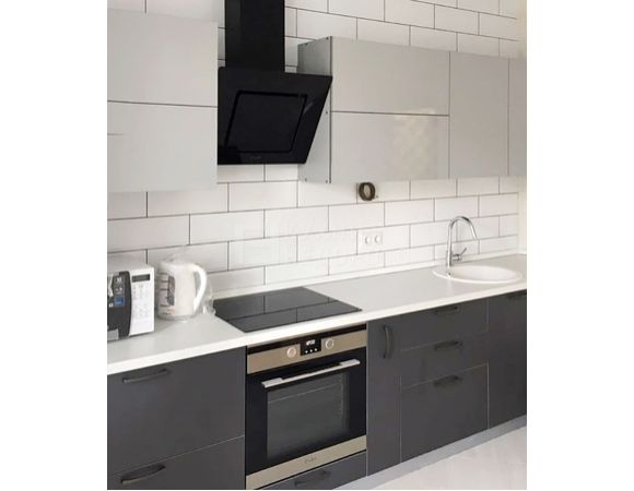 Кухня Селенга - фото 2