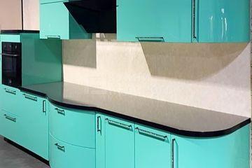 Кухня Агатис