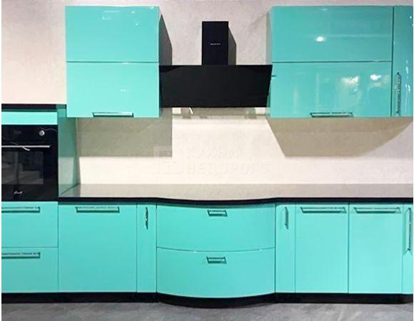 Кухня Агатис - фото 2