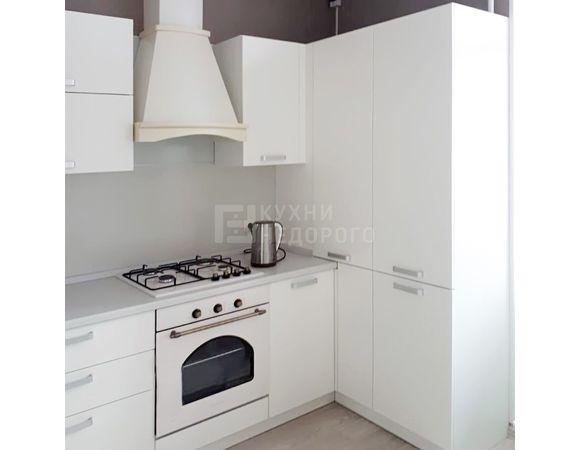 Кухня Алима - фото 2