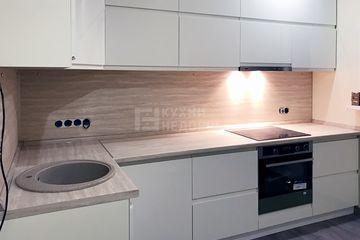 Кухня Аракс - фото 2