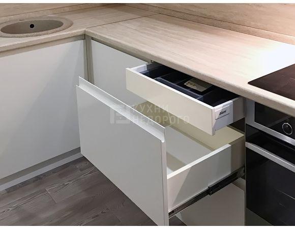 Кухня Аракс - фото 3