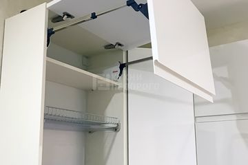 Кухня Аракс - фото 4