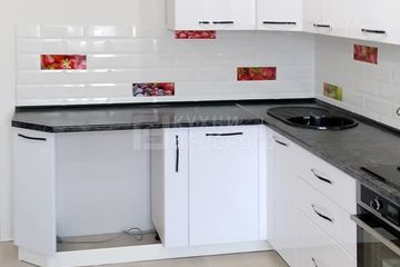 Кухня Лама - фото 3