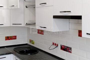 Кухня Лама - фото 4