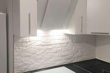 Кухня Нансен - фото 2