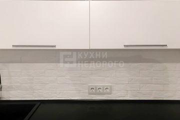Кухня Нансен - фото 4