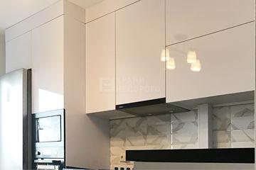 Кухня Спирит - фото 2