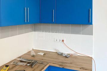 Кухня Тамула - фото 2