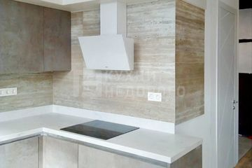 Кухня Амик - фото 2