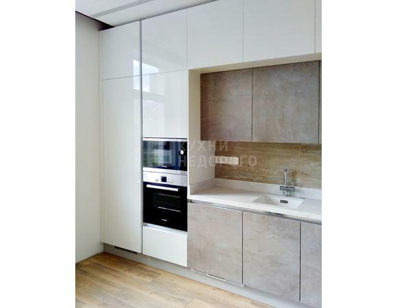 Кухня Амик - фото 3