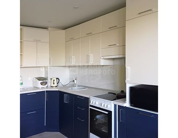 Кухня Нарва - фото 2