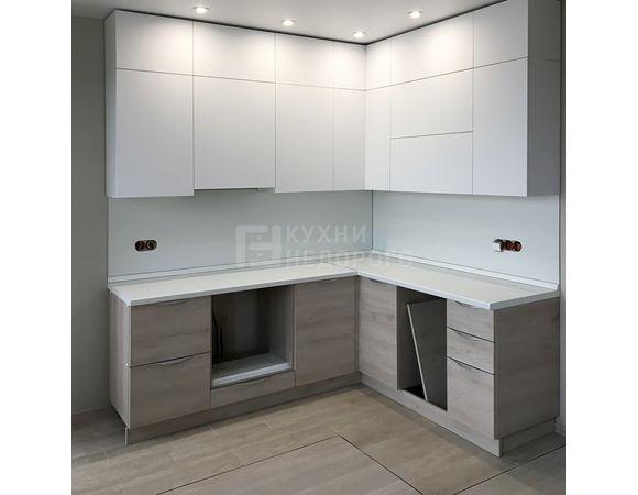 Кухня Саар - фото 2