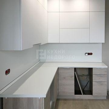 Кухня Саар - фото 3