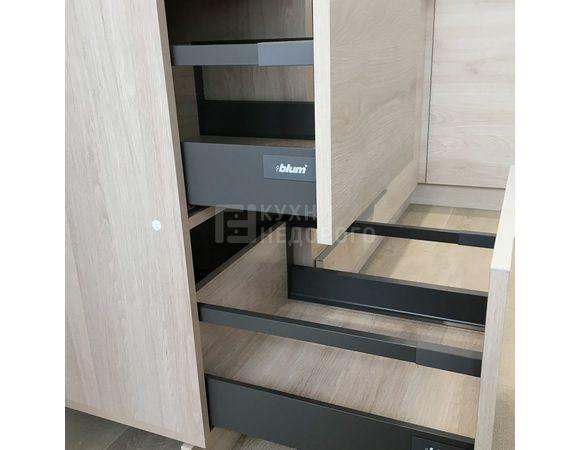 Кухня Саар - фото 6