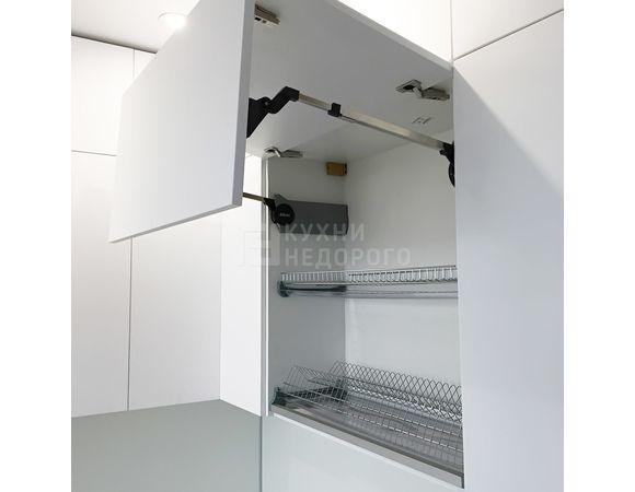 Кухня Саар - фото 7
