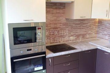 Кухня Полисто