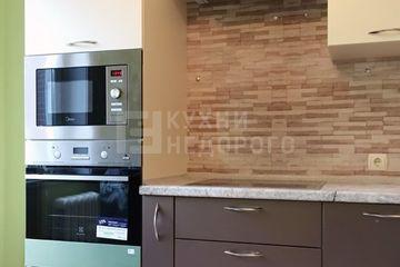 Кухня Полисто - фото 3