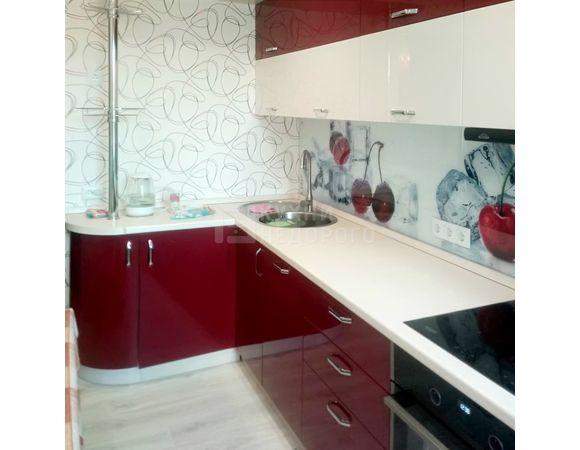 Кухня Гриот - фото 2