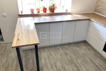 Кухня Имандра - фото 2