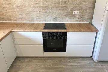 Кухня Имандра - фото 3