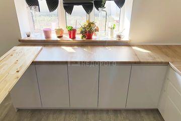 Кухня Имандра - фото 4