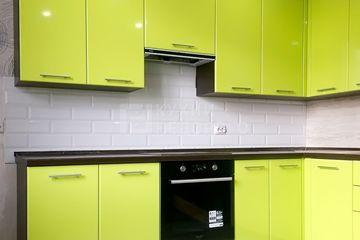 Кухня Айва - фото 2
