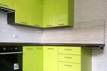 Кухня Айва - фото 3
