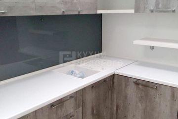 Кухня Консу - фото 2