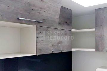 Кухня Консу - фото 3