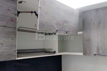 Кухня Консу - фото 4
