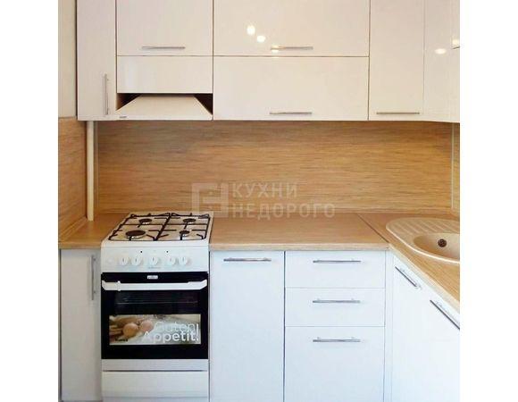 Кухня Марам - фото 2