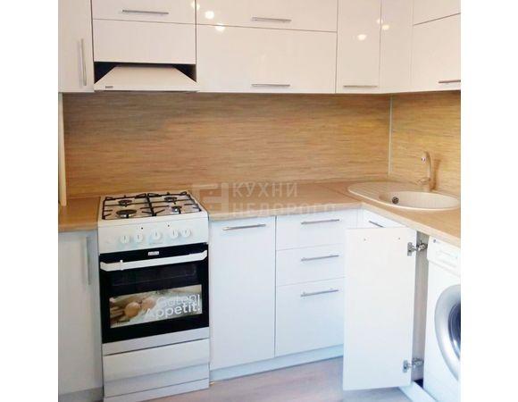 Кухня Марам - фото 3