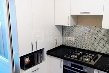 Кухня Лива